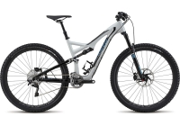SPECIALIZED Stumpjumper FSR Expert Carbon 29 2015
