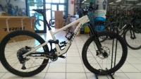 Specialized Enduro Expert Carbon 2021