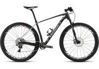 SPECIALIZED S-Works Stumpjumper HT 29 World Cup 2015