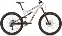 Specialized Enduro Comp 2015 NUOVA