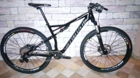 Specialized Epic Comp 29er usata
