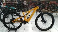 Specialized turbo levo FSR 2021 nuova